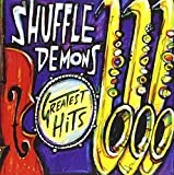 Greatest Hits by Shuffle Demons