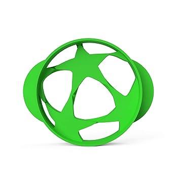 Fussball Keksausstecher Jungs Fussball Ausstecher Inkl 2 Rezepten Bio Kunststoff Made In Germany Fussball Feld Ball Trikot Ausstechform