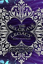 Short Story Collection (The Belgrave Legacy)