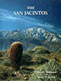 The San Jacintos, John W. Robinson and Risher, 0961542160