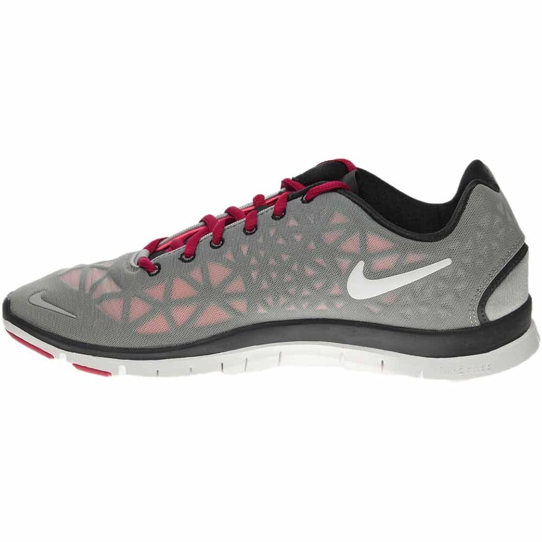 Nike Free 5.0 Tr Encaja 5 Opinión De Sinónimos Prt SdHz4qS7Yu