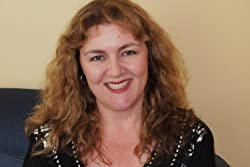Amazon Com Julie Haydon Books Biography Blog Audiobooks Kindle