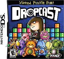dropcast nds