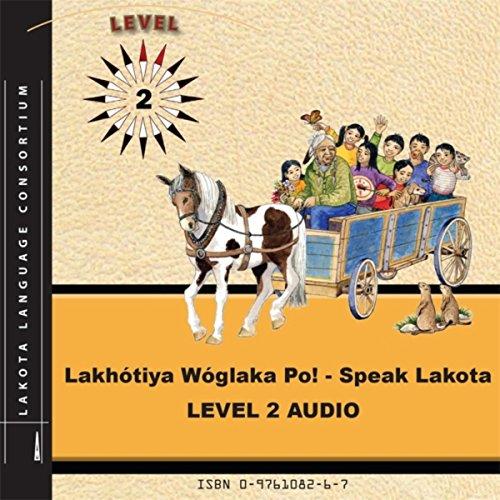 Lakota Flower by Janelle Taylor 9780821776391 | eBay