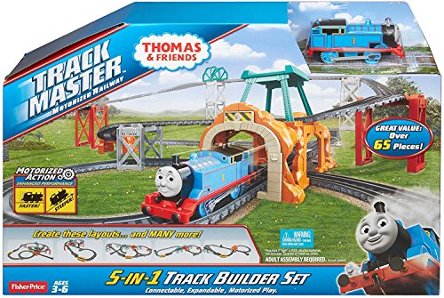 Most bought Play Train Sets