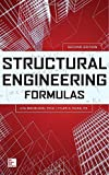 img - for Structural Engineering Formulas, Second Edition by Ilya Mikhelson (2013-07-03) book / textbook / text book