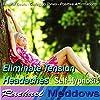 Eliminate Tension Headaches Hypnosis