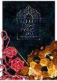 植田真梨恵 LIVE TOUR 2017 [ロンリーナイト マジックスペル] 2017.2.18 味園ユニバース [DVD]