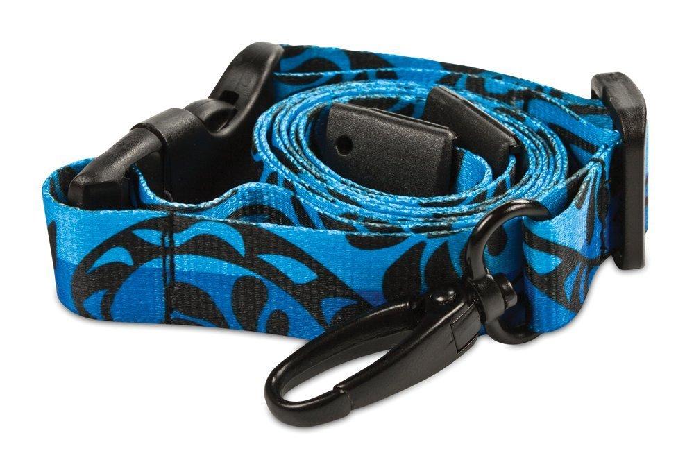 Amazon.com : MyID Breakaway cuerda de seguridad para los ...