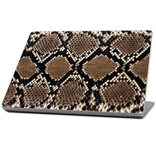 贈り物 MightySkins Protective Durable and and Rattler B078916V9N Unique Vinyl Decal wrap cover Skin for Microsoft Surface Laptop (2017) 13.3 - Rattler Brown (MISURLAP-Rattler) [並行輸入品] B078916V9N, Four Seasons Jewellery:b71d3525 --- a0267596.xsph.ru
