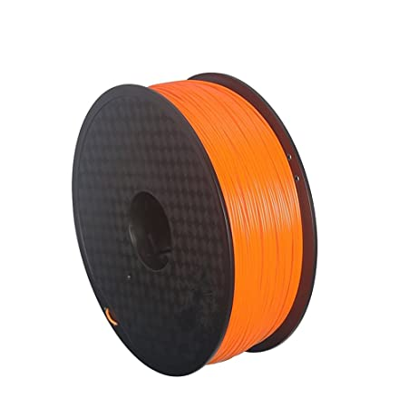 Iplusmile Carrete de filamento de Impresora 3D PLA 1.75 mm 1 ...