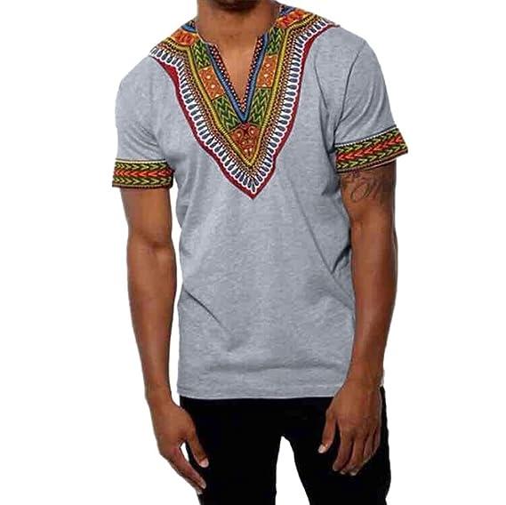 Patrones de blusas ala moda para imprimir