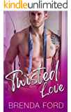 Twisted Love: Prequel (The Smith Brother Series Book 0)