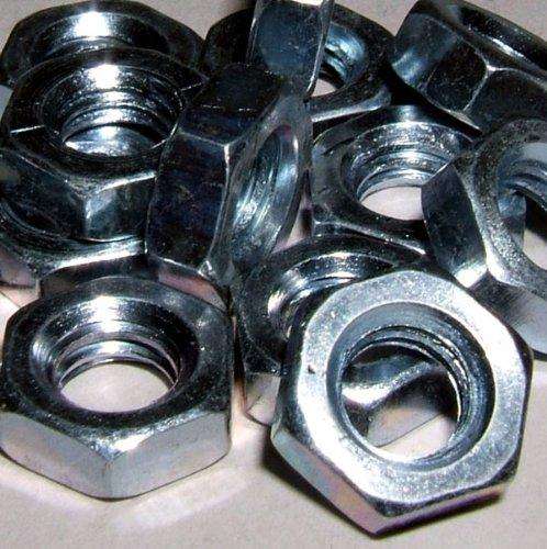 É crous en acier inoxydable M2 maidstone engineering