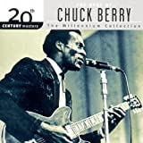 20th Century Masters: The Best Of Chuck Berry (Millennium Collection)