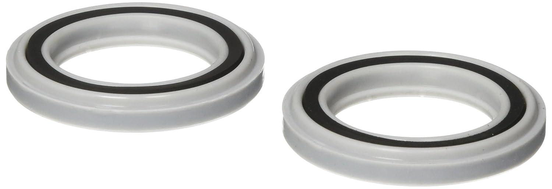 Centric Parts 143.62046 Caliper Kit