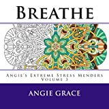 Breathe (Angie's Extreme Stress Menders Volume 3)