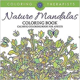 The Nature Mandala Coloring Book Read Online Baba Ramdev Yoga Book Pdf Free Download In Hindi