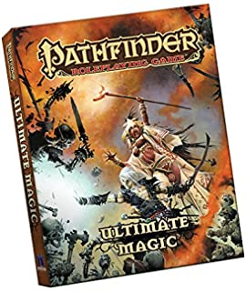 Pathfinder Roleplaying Game: Ultimate Combat: Jason Bulmahn ...