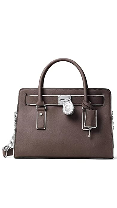 000c55439e47 Buy hamilton satchel michael kors > OFF58% Discounted