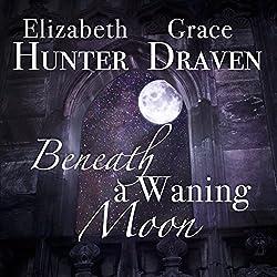 Beneath a Waning Moon