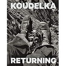Josef Koudelka: Returning