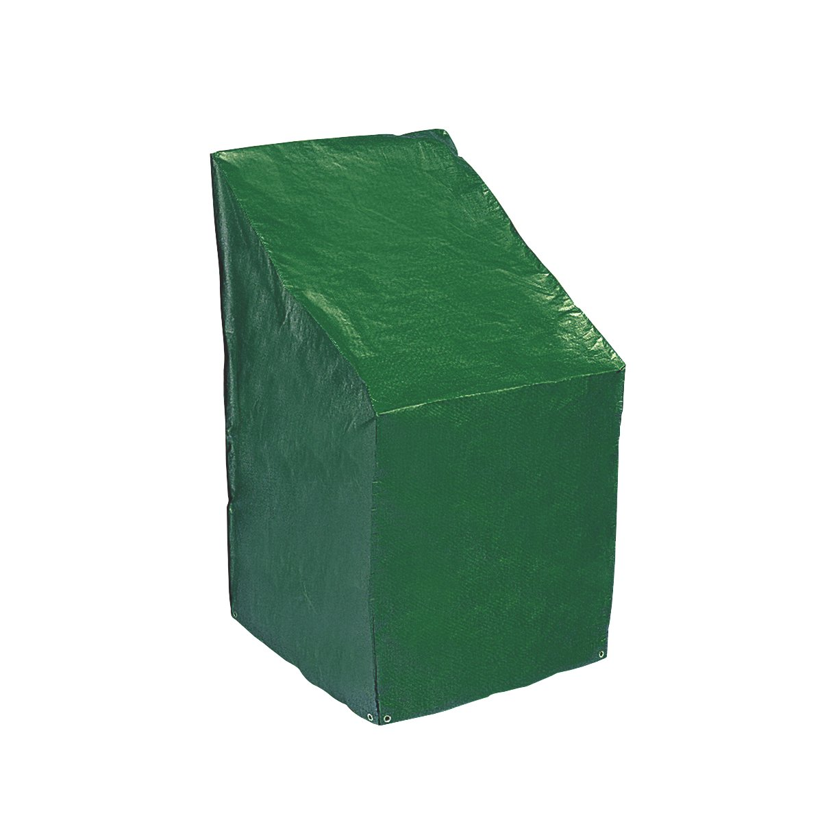 Bosmere B370 Stacking/Reclining Chair Cover Bosmere Products Ltd