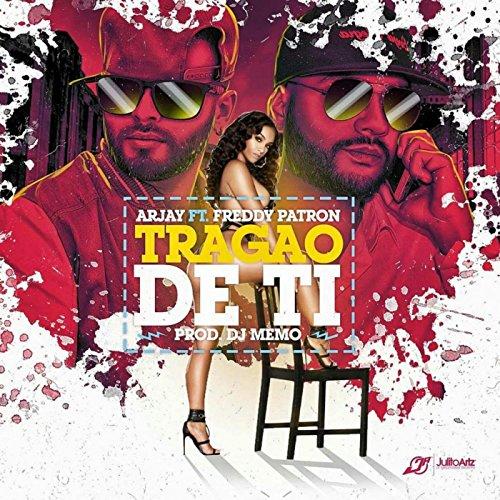 tragao-de-ti-feat-freddy-patron-explicit