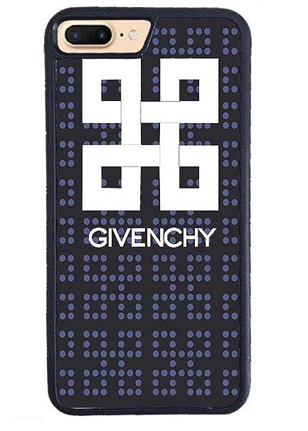 custodia iphone 7 givenchy