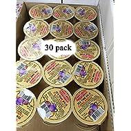 Tea Time Pate 50g Podravka 30 case pack