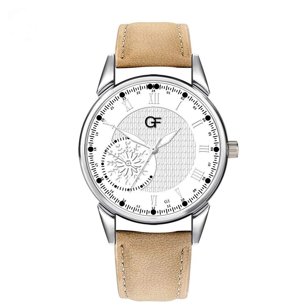 Reloj - ICNCVKX - para - China: Amazon.es: Relojes