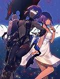Fate/Prototype 蒼銀のフラグメンツ Drama CD & Original Soundtrack 3 -回転悲劇-(初回仕様限定盤)