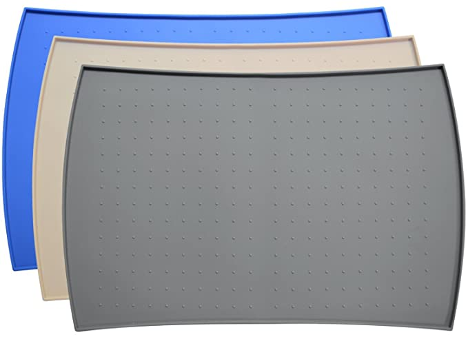 Napfunterlage silikon