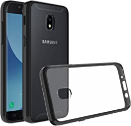 Amazon com: Osophter: Samsung Galaxy J3 2018