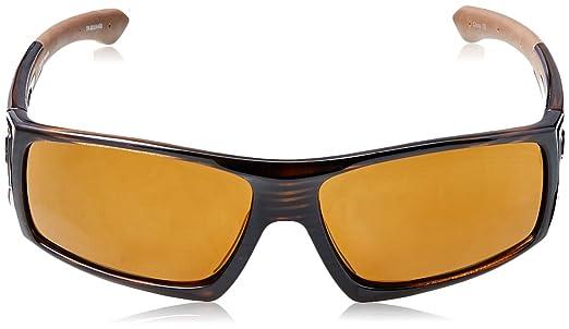 001 Trapper Sunglasses R852 Polarized Ryders Lens Polar Wrap YEe2IHWD9b