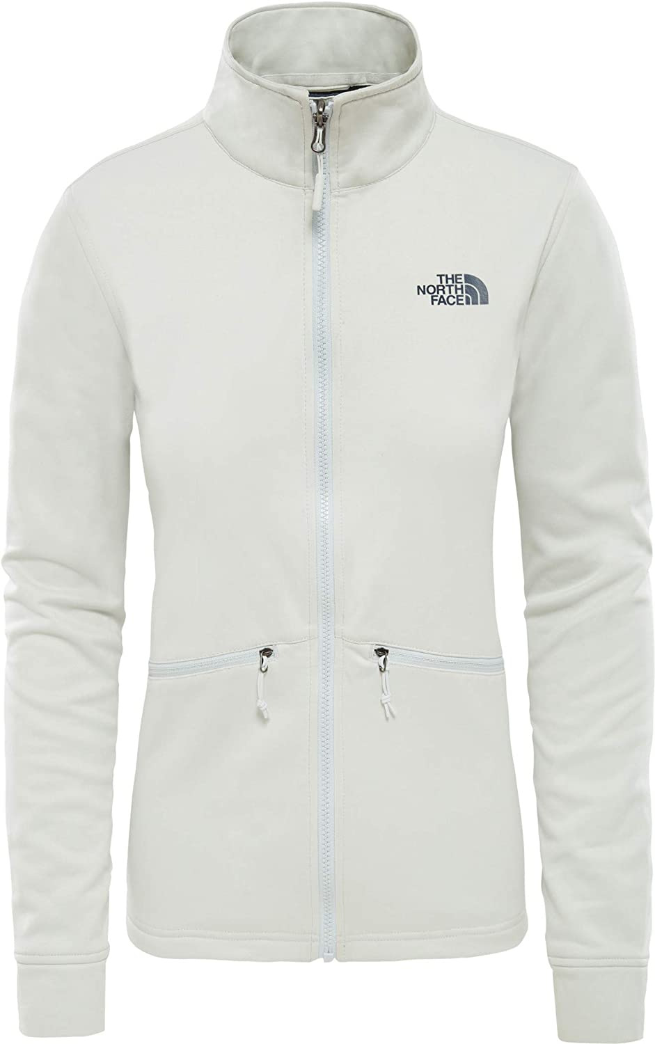 34fc678dde44 The North Face Women s Tanken Triclimate Jacket