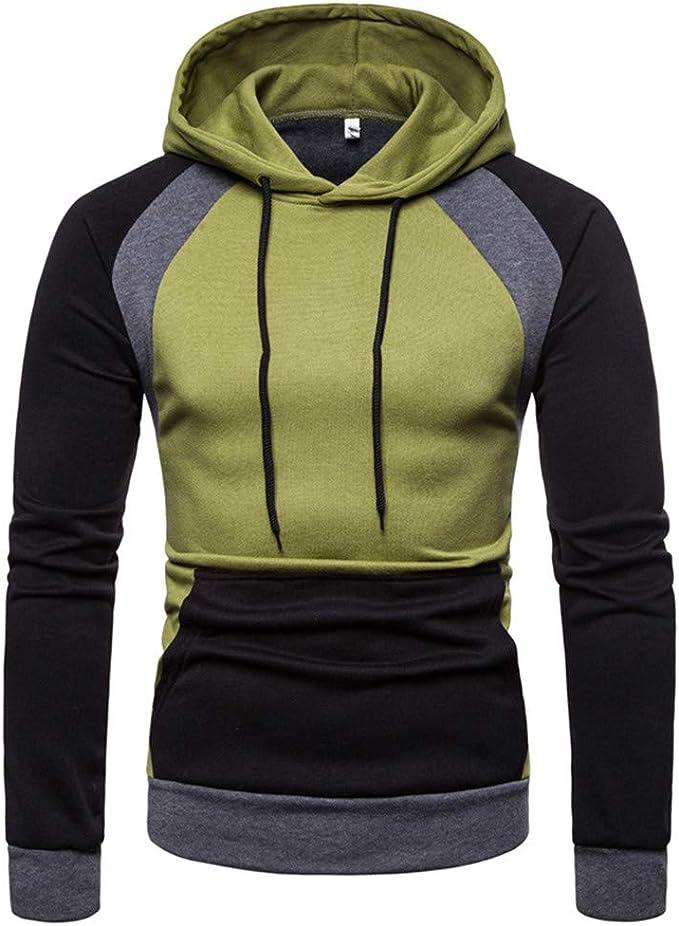 JYZJ Men Knitted Turtle Neck Regular Fit Warm Solid Winter Pullover Sweater