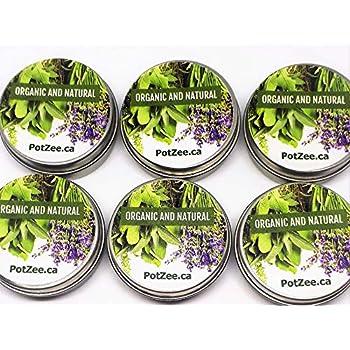 Amazon com : Herbal smoke- Herbal cigarettes-Cigarette Herbal