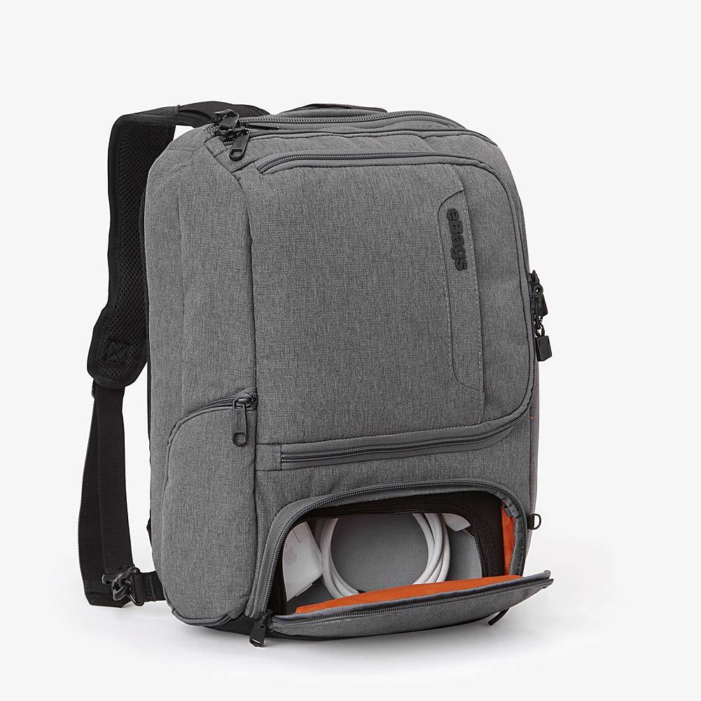 eBags Professional Slim Junior Laptop Backpack