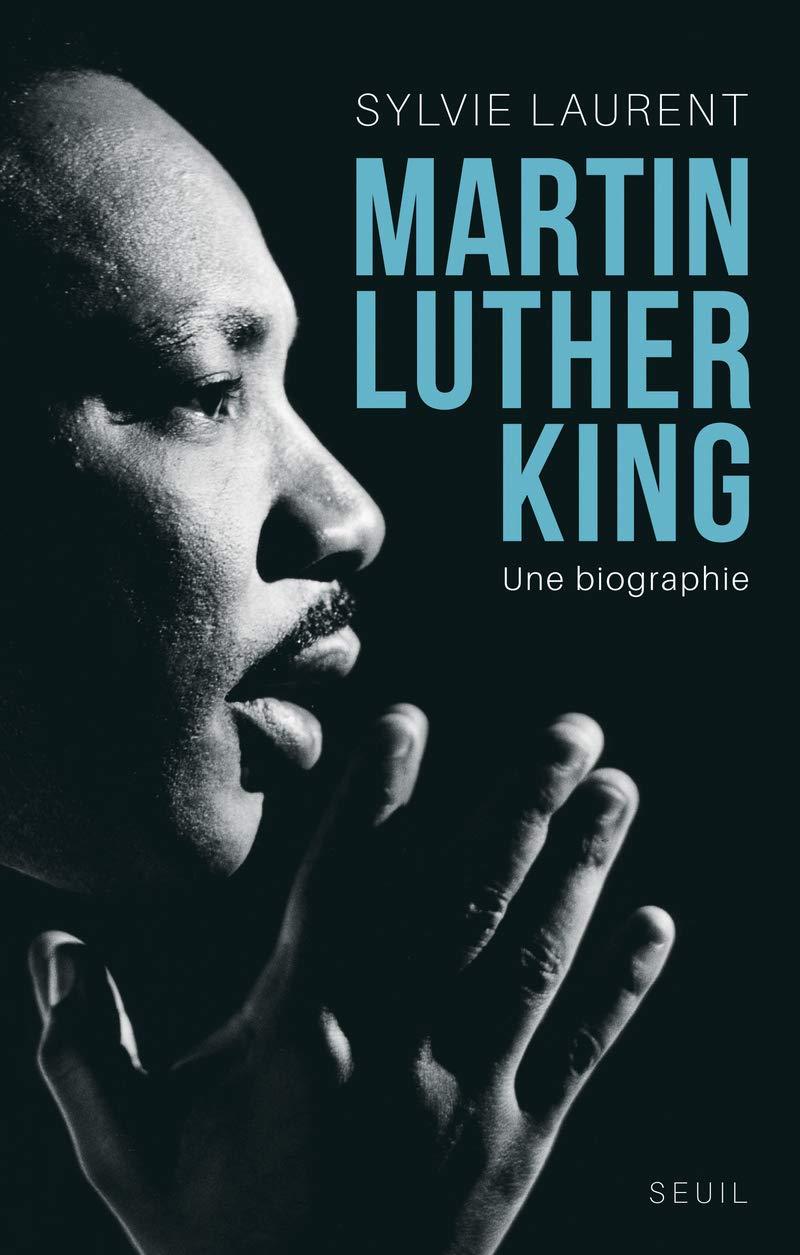 Martin Luther King Biografie Eines Burgerrechtlers Geolino