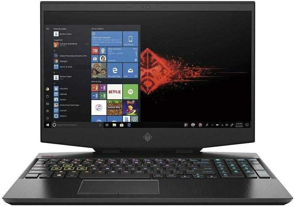 Best HP gaming laptops