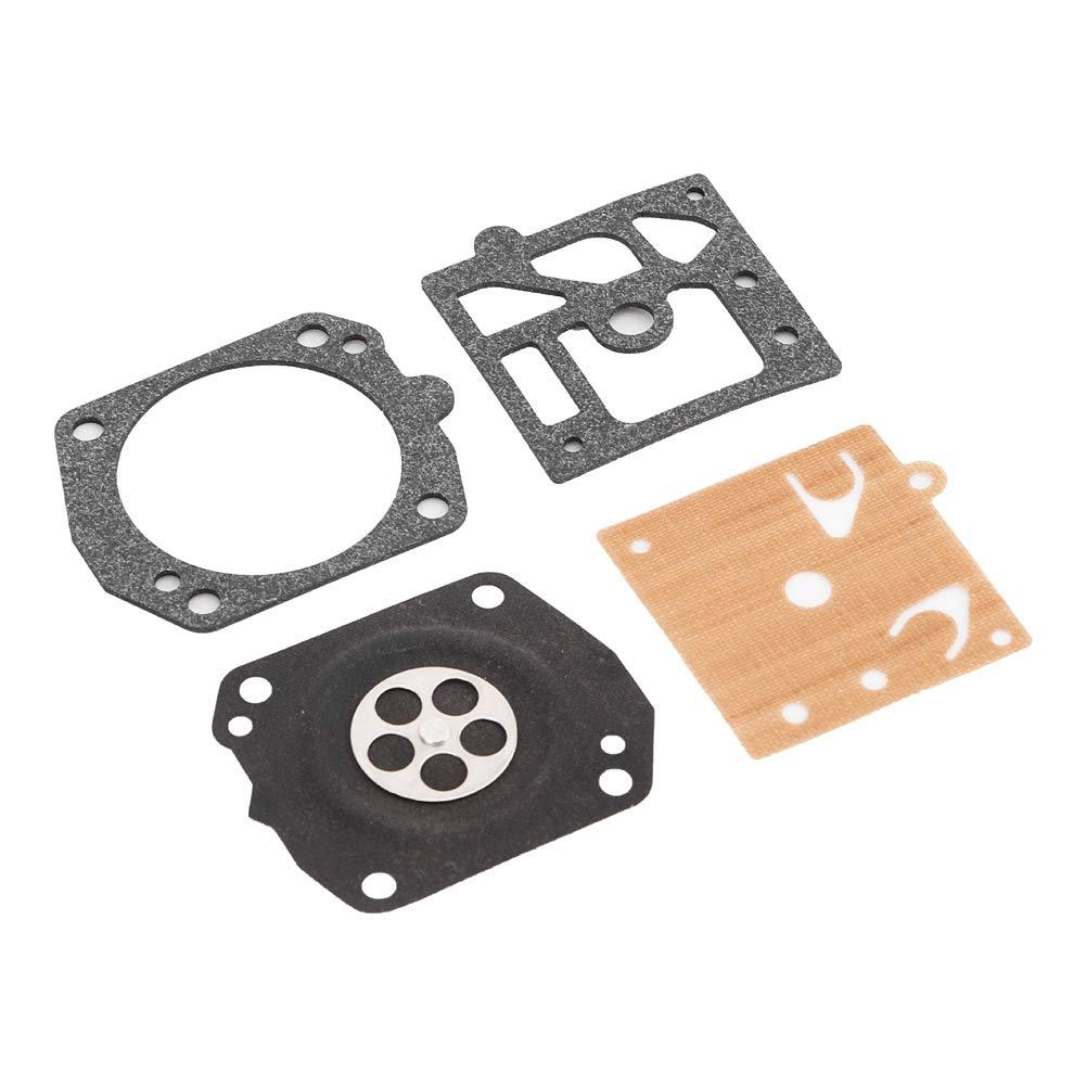 Kit di riparazione carburatore Carb Kit di riparazione carburatore adatto per Walbro 029 310 039 044 046 MS270 MS280 MS290