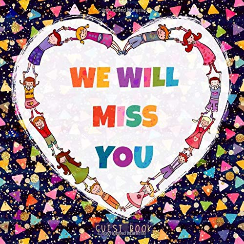Miss to we images you are going Clipart Of