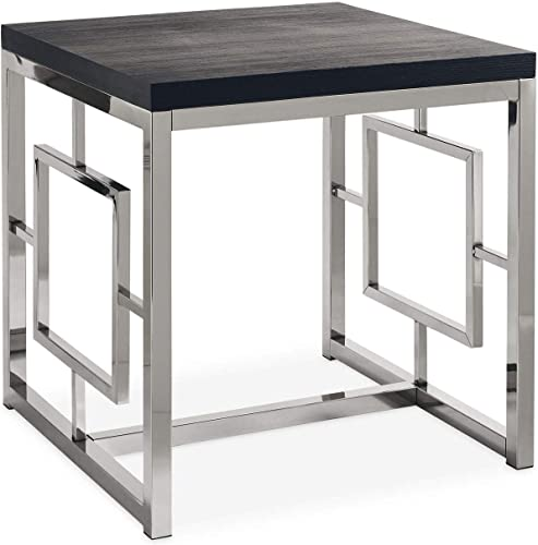 Picket House Furnishings Harper End Table