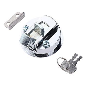 B Blesiya Boat Hatch Slam Latch Cabinet Lift Pull Ring