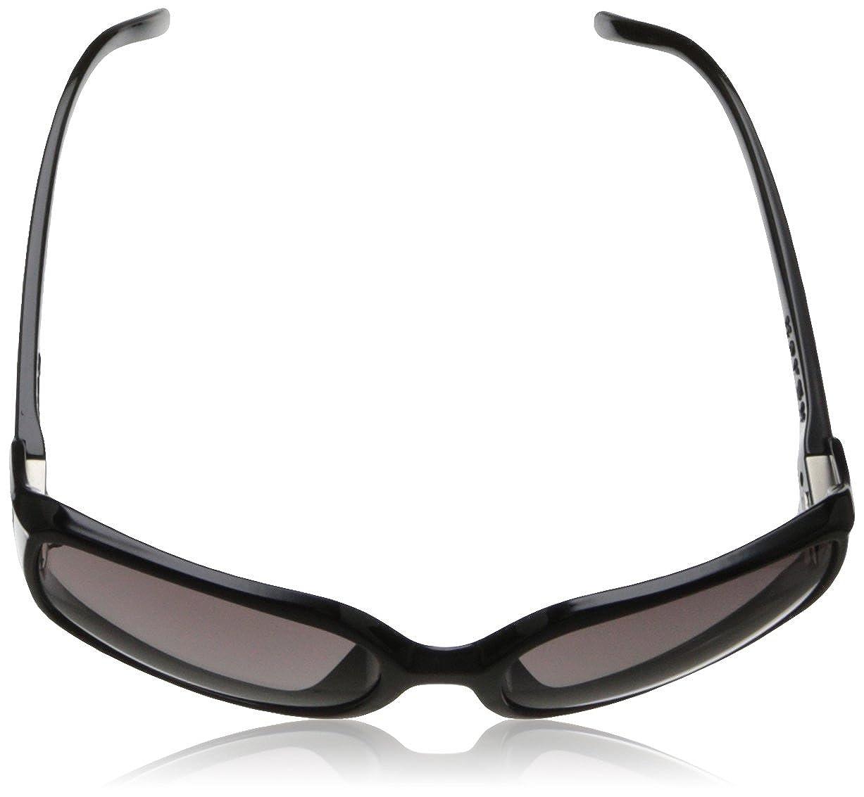 795e0dcf3b Hoven 46-0107 Mujeres Gafas de sol: Amazon.es: Ropa y accesorios