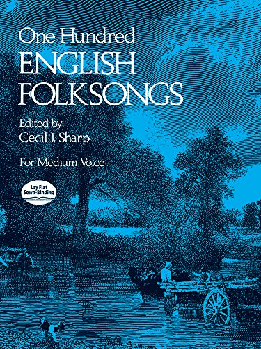 Old Folk Song - 6