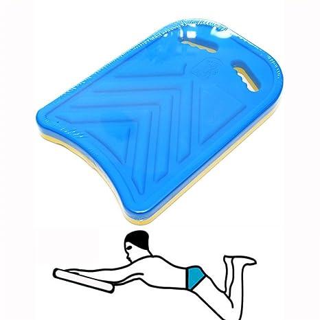 messar natación tabla de flotación flotador natación entrenador de gomaespuma para nadar Formación herramienta de ayuda