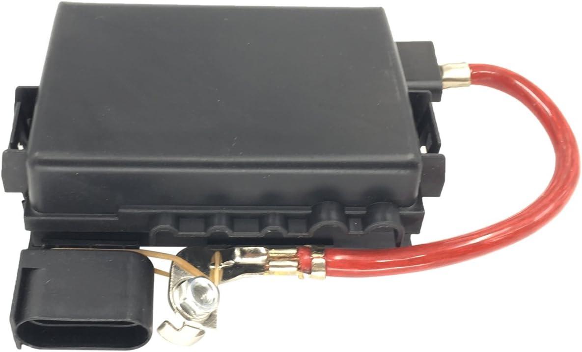 power fuse box amazon com skp sk924680 high voltage power fuse box automotive power fuse box home sk924680 high voltage power fuse box