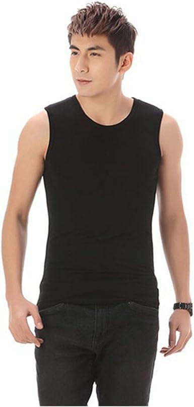 Hot Sale Challyhope Mens T-Shirt Men Sport Casual Skull Printed Short Sleeve Slim Tees Shirt